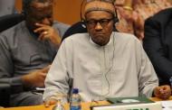 Buhari:  Error-riddled budget raises concerns about anti-graft war