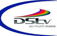 FG tackles  DSTV over recent tariff hike
