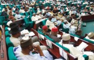 Electricity: House of Reps  panel orders NERC, discos to suspend tariff hike