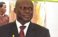 Boni Yayi: Our friend next door, Reuben Abati