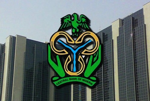 CBN targets 7.6m new accounts in 2018