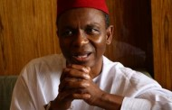 Muslim-Muslim ticket: Buhari helped me arrive at the decision – El-Rufai