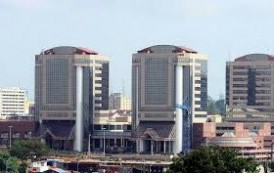 NNPC targets 15,000MW from gas power generation by 2021