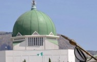 National Assembly has no powers to re-order election sequence, court rules