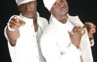 PSquare: The genesis of my disagreement with Paul, by Peter Okoye