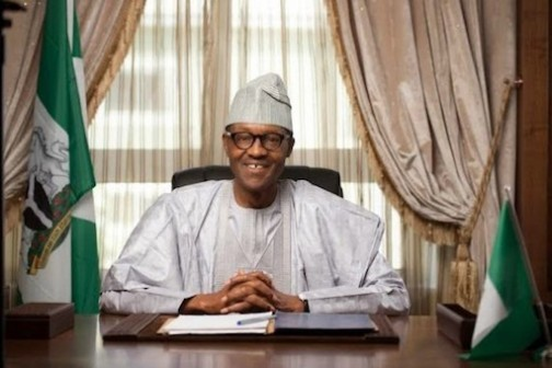 Buhari signs bill granting financial autonomy to State Houses of Assembly, Judiciary