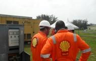 Shell remits N720b to NDDC in 16 years