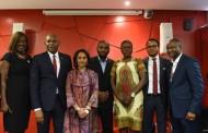Tony Elumelu Foundation selects 1000 for its entrepreneurship programme