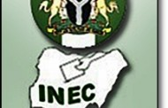 INEC extends voter registration deadline