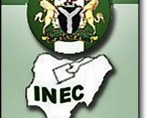 INEC extends voter registration deadline