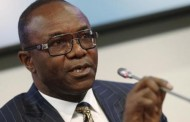 Nigeria may reduce $38 oil benchmark for 2016 budget.