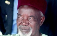 Igbos derserve the presidency in 2023: Balarabe Musa