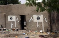 HRW urges Buhari to urgently rescue abducted 300 Damasak schoolchildren