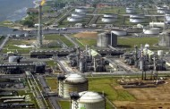 Dangote Refinery takes delivery of world's largest crude refining equipment