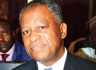 Ghana closes 400 Nigerian businesses