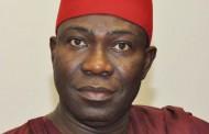 Restructuring Nigeria is inevitable: Ekweremadu