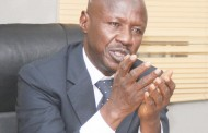 EFCC secured 1,900 convictions, recovered N794bn in 4 years: Magu