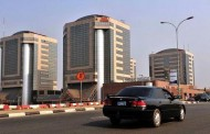 Buhari directs NNPC to take over troubled  oil assets in Ogoni from Shell