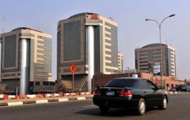 NNPC, Chevron sign $1.7bn deal to increase crude, gas production