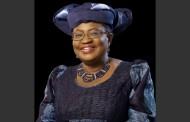 Okonjo-Iweala named to the board of Standard Chartered bank