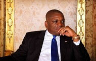 Kalu loses in Appeal court, to remain in prison