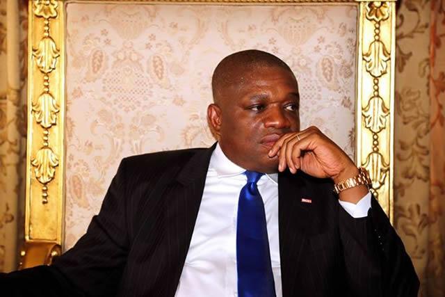 Orji Kalu defects to APC