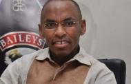 Guinness Nigeria Plc records  ₦70bn net revenue for 9 months