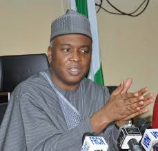Appeal Court dismisses 15 charges against Saraki, upholds 3 for trial