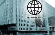World Bank projects 2.1 per cent  growth rate in 2020 for Nigeria
