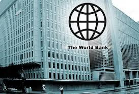 World Bank praises Nigeria for removing subsidies  petroleum products