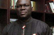 Rule of Law: The President got it wrong,  by  Reuben Abati
