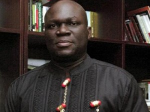 Dapchi 110: The tragedy of a nation, by Reuben Abati