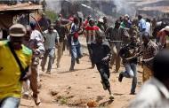 Again, fulani herdsmen invade Enugu community; kill two, 19 missing