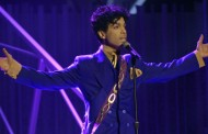 Who will inherit Prince's $300 million fortune?