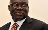 Deregulation and the politics of public policy, by Reuben Abati
