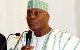Atiku camp faults APC over appointment of El-Rufai to head committee on restructuring