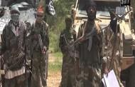 DSS foils Boko Haram plot to attack U.S.,   U.K. embassies in Abuja