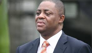 N26m scam: I was not sent to monitor Fani-Kayode, witness tells court