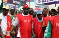 Mininum wage: NLC denies reaching agreement with FG, but agrees progress has been made