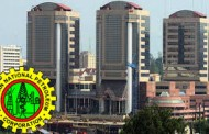 NNPC did not award  $25bn contract awarded in NNPC: Presidency