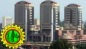 NNPC calls for more funding to achieve sustainable growth in petroleum sector