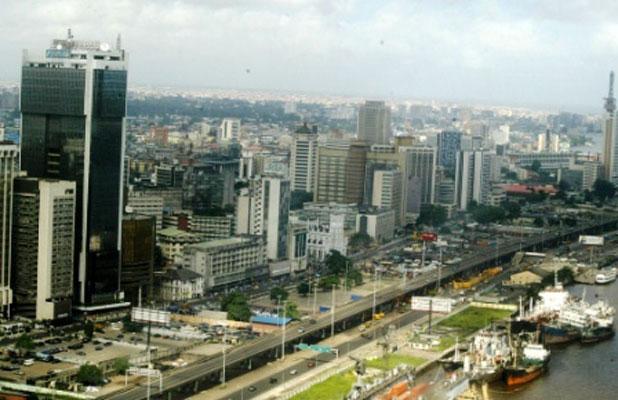 Bankers aid money laundering in Nigeria:  Ribadu