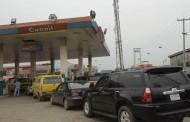 Scarcity looms in Lagos as IPMAN plots showdown over irregular fuel supply