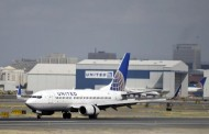 United Airlines cancels Houston-to-Nigeria route, its only flight to Africa