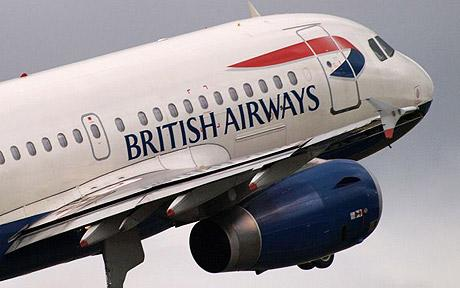 Poor equipment: Lagos-bound BA, Emirates, other foreign airlines divert flights to Ghana Airport due