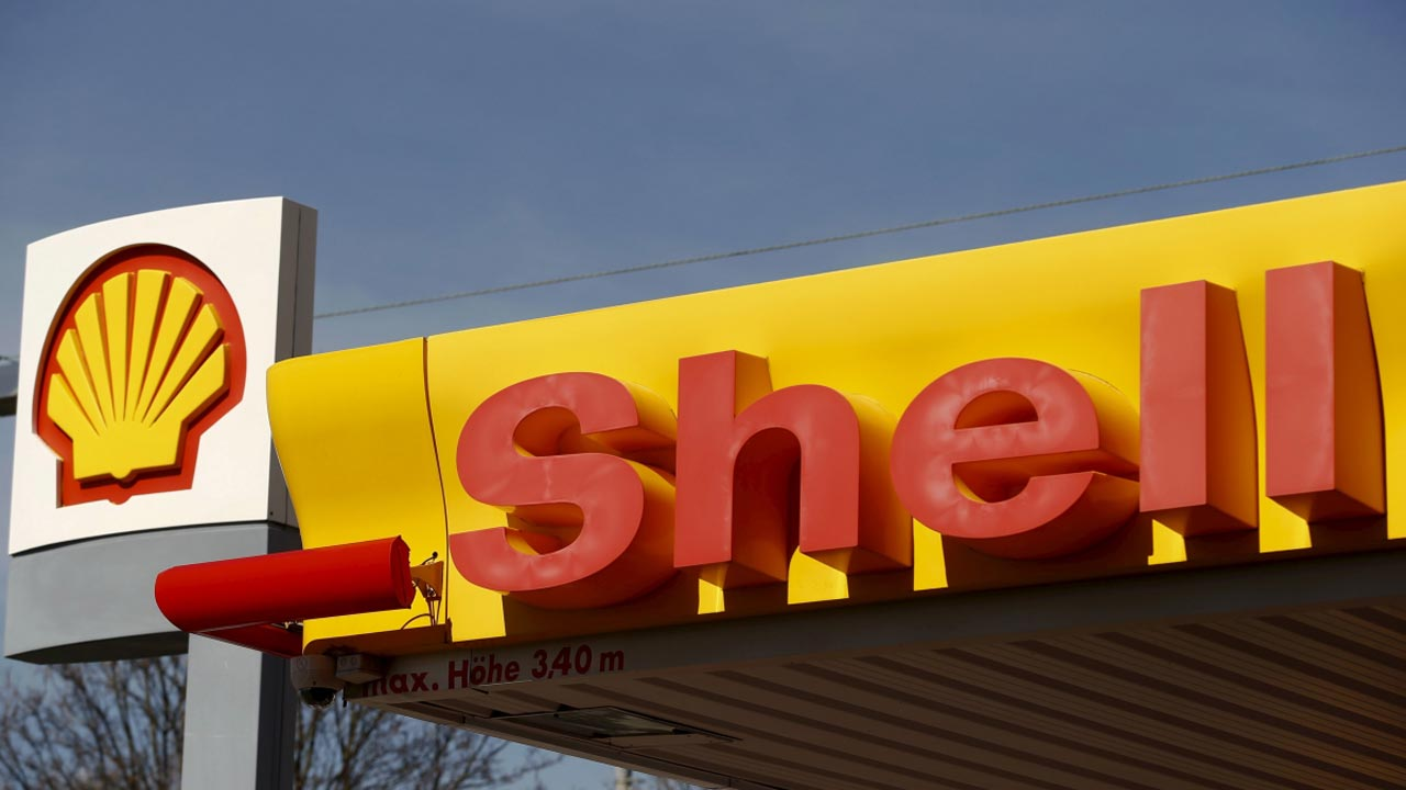 Shell expands domestic gas distribution in