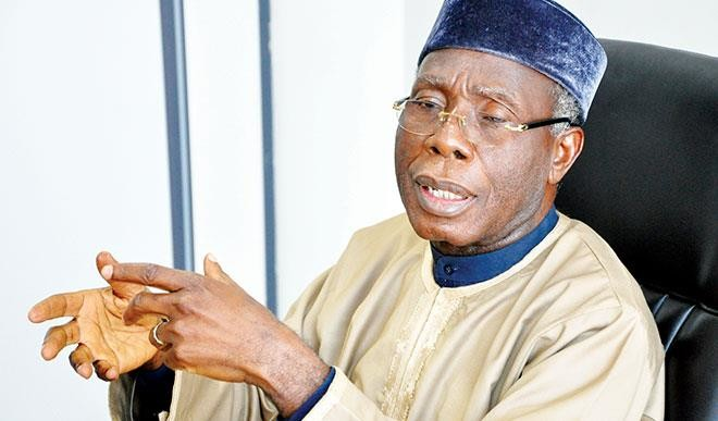 Agriculture created over 6m jobs in 2 years: Ogbe