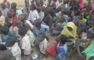 Military rescues 236 Boko Haram hostages