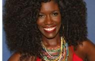 Meet Ghana-born Bozoma Saint John, the Apple executive everyone's obsessed with