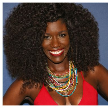 Meet Ghana-born Bozoma Saint John, the Apple executive everyone's obsessed with